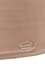 serax Pink pot Ø14 h17