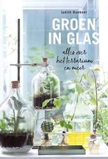 Lannoo Groen in Glas [nl]