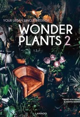 Lannoo Wonderplants 2 [eng]