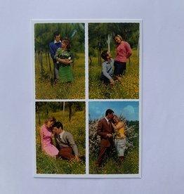 Plaizier Fotoshoot Couple