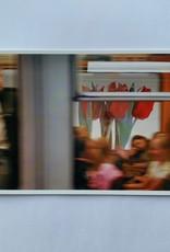 Plaizier Metro St-Catherine
