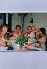 Plaizier Women in lingerie