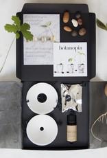 Botanopia Germination Gift Set