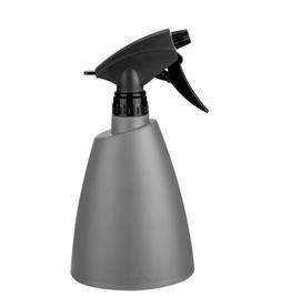 GRUUN Sprayer 0,7L Grey