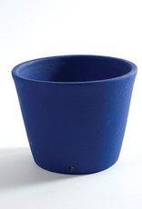 serax Container Ø14 - Navy Blue
