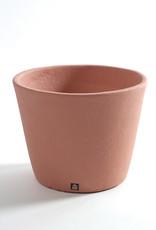 serax Container Ø14 - Nude