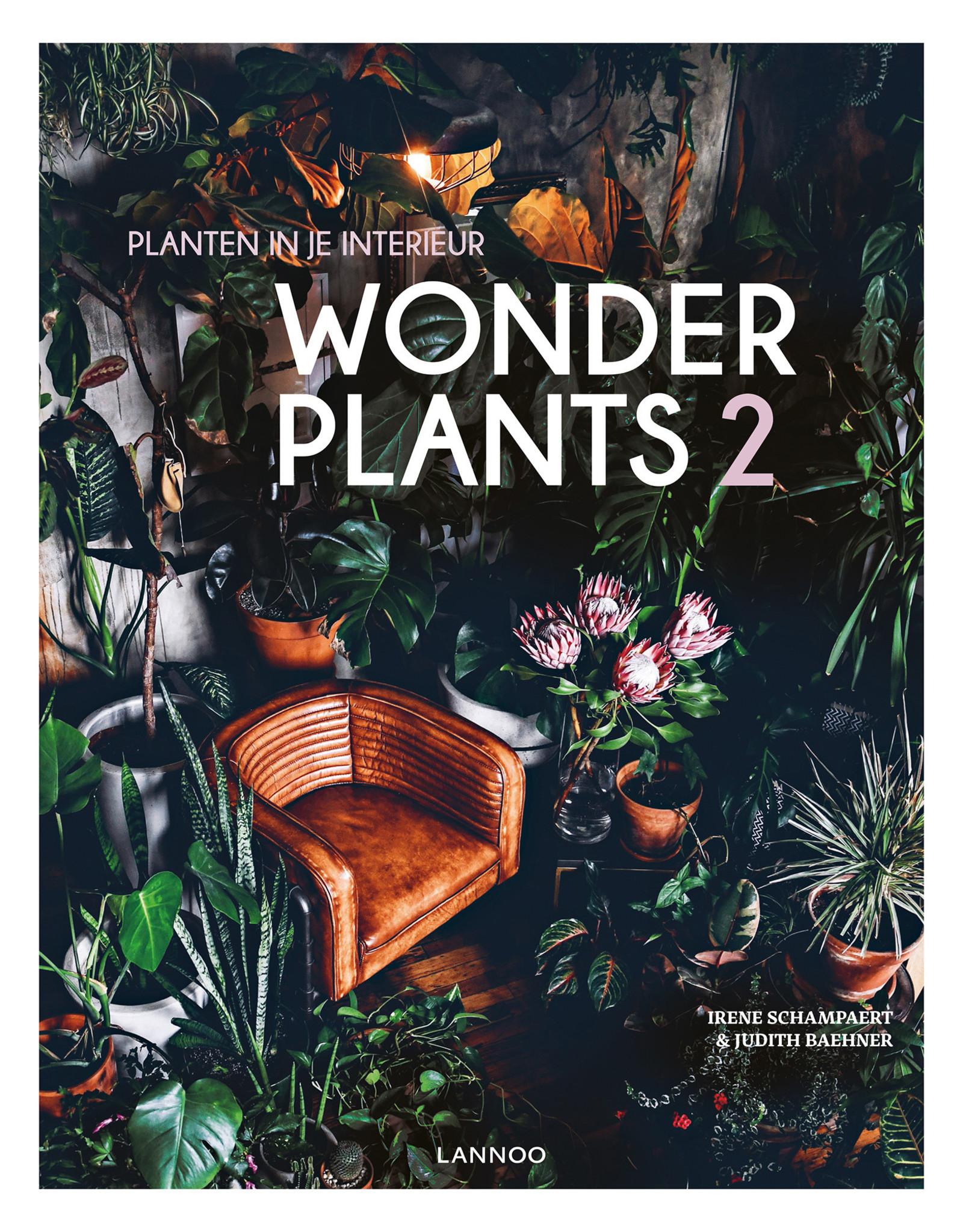 Lannoo Wonderplants 2 [nl]