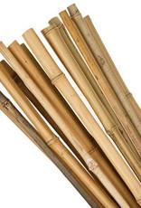 GRUUN Bamboo Stick 110cm