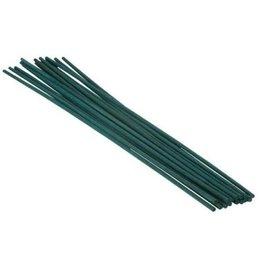 GRUUN Green Stick 44cm