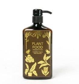 Botanopia Plant Food 450ml Pump Bottle