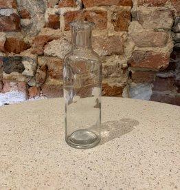 GRUUN Vase Bottle
