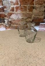 GRUUN Vase Alyssa