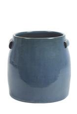serax Tabor ∅25 - Blue