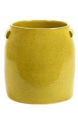 serax Tabor ∅30 - Yellow