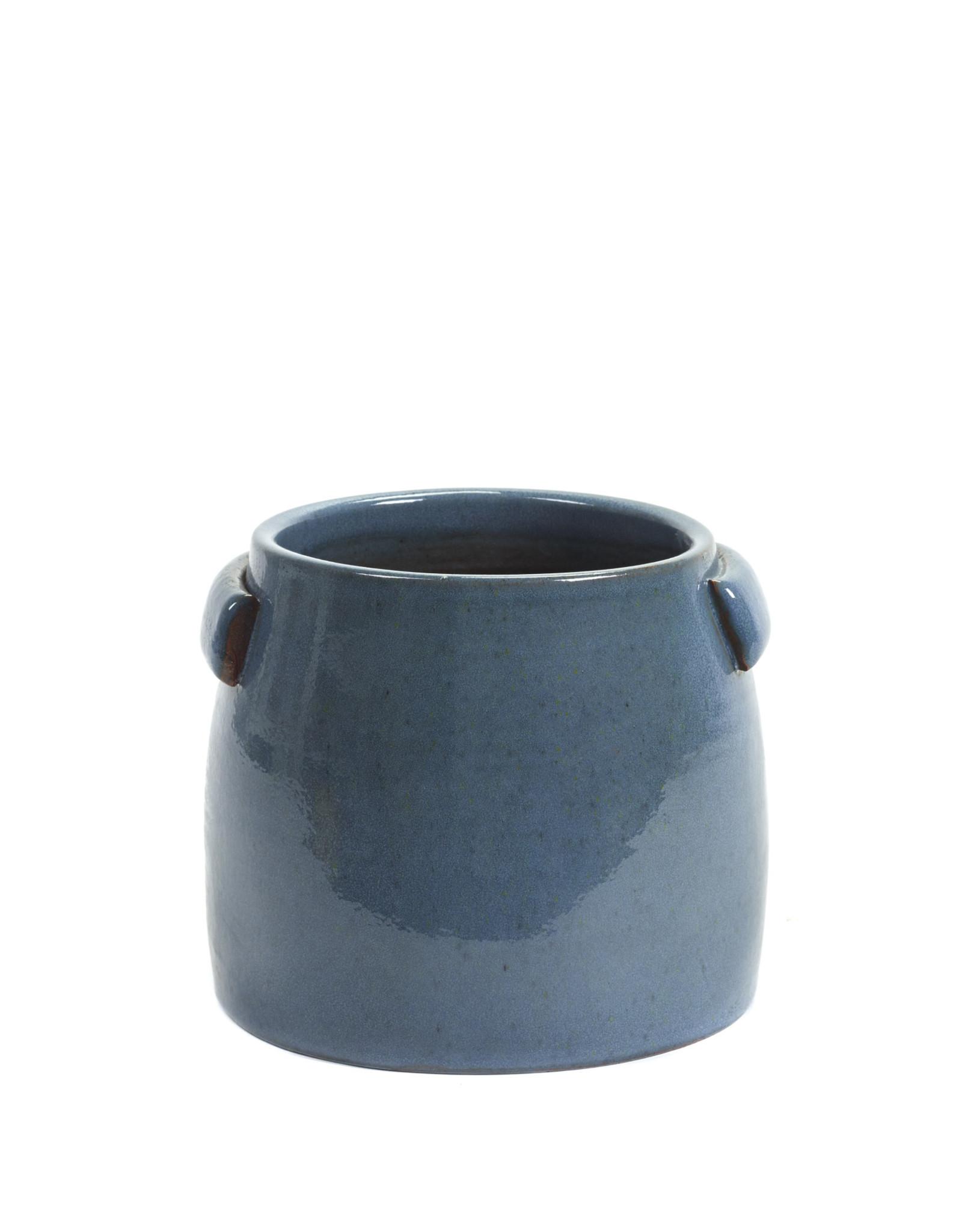 serax Tabor Ø17 - Blue