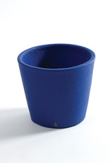 serax Container ∅13 - Navy Blue