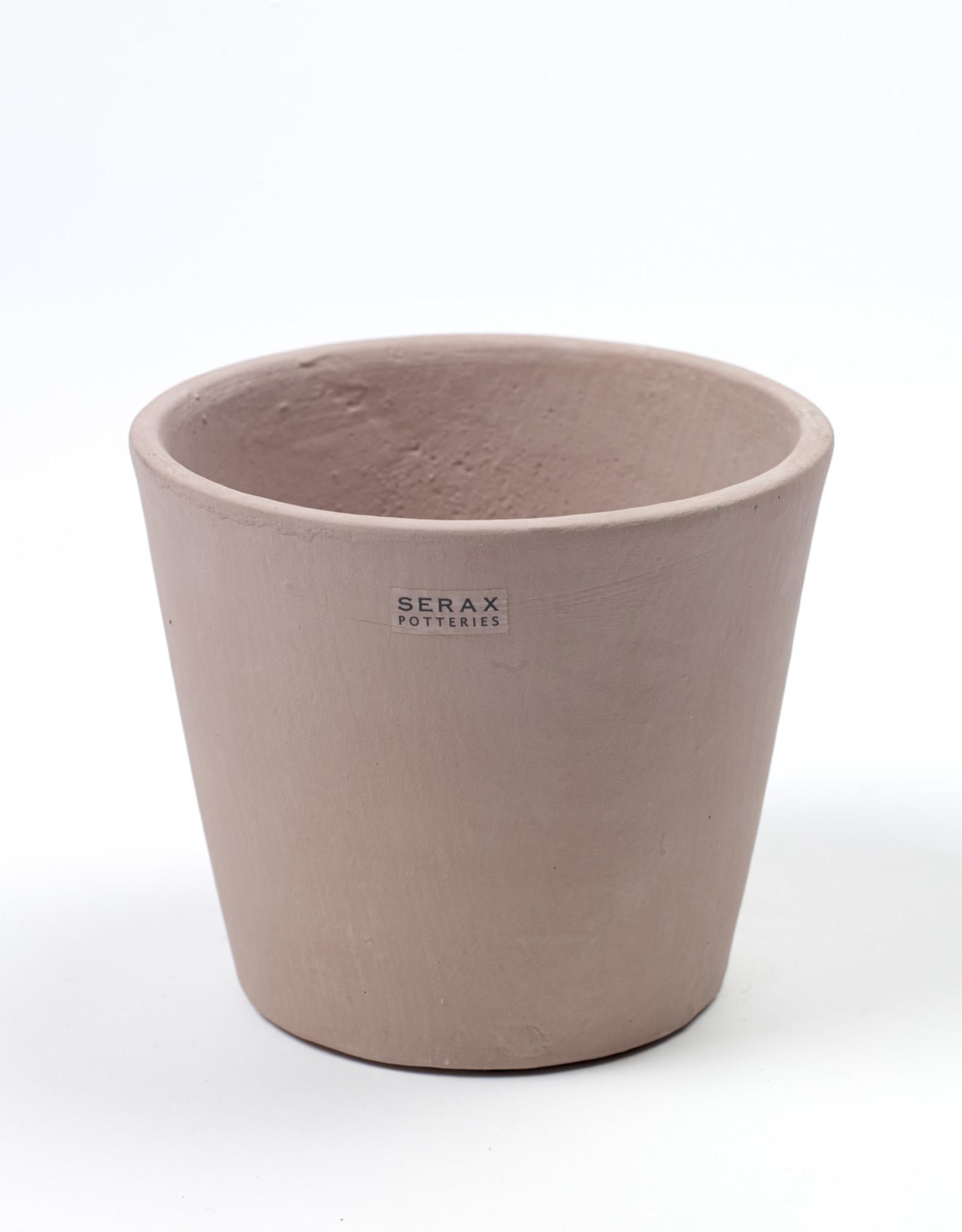 serax Container Ø11.5 - Sand