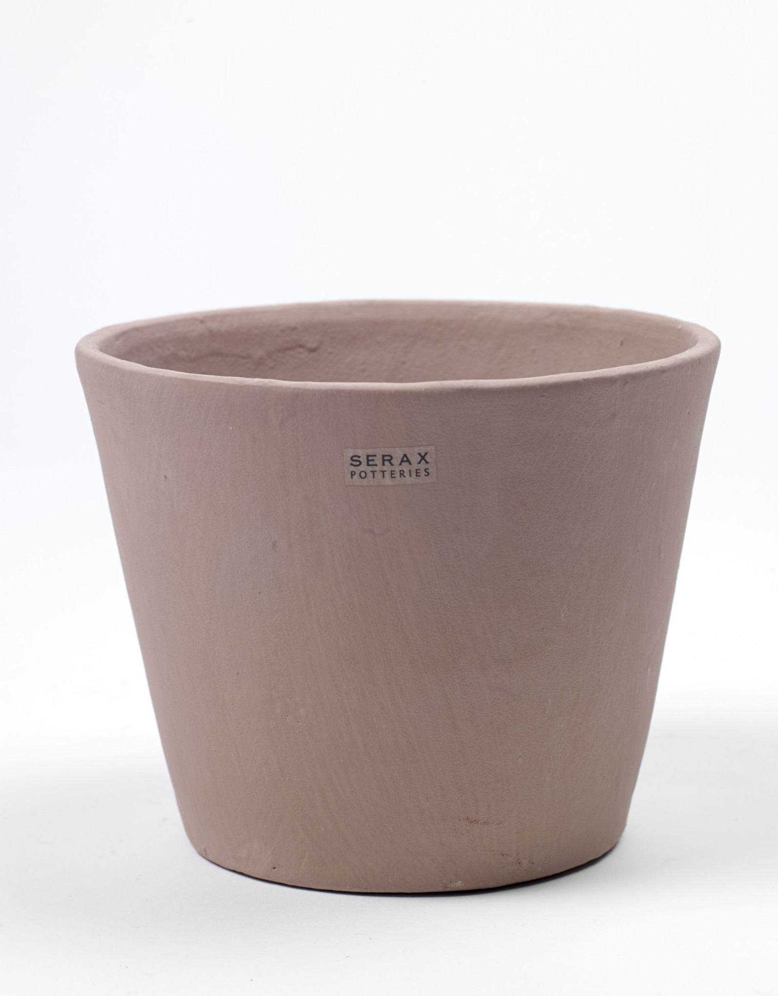 serax Container Ø14 - Zand