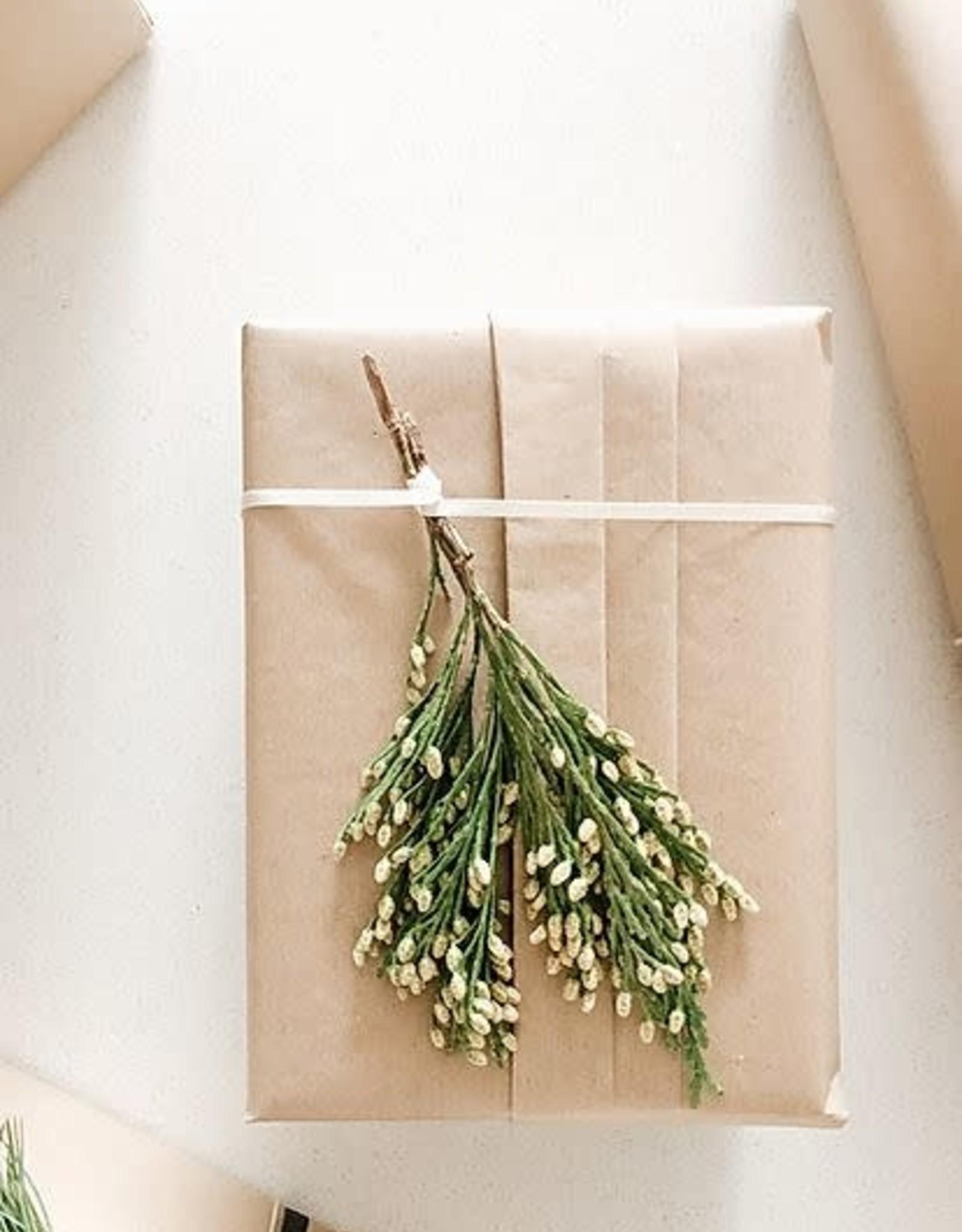 GRUUN Gift wrapping