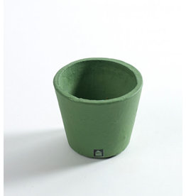 serax Container Ø7 - Forest Green