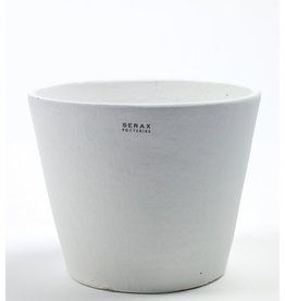 serax Container Ø14 - White