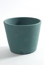 serax Container Ø14 -  Jungle Green