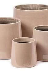 serax pink pot ∅28
