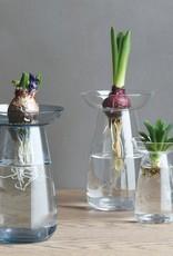 Kinto Aqua Culture Vase  small  (blue)