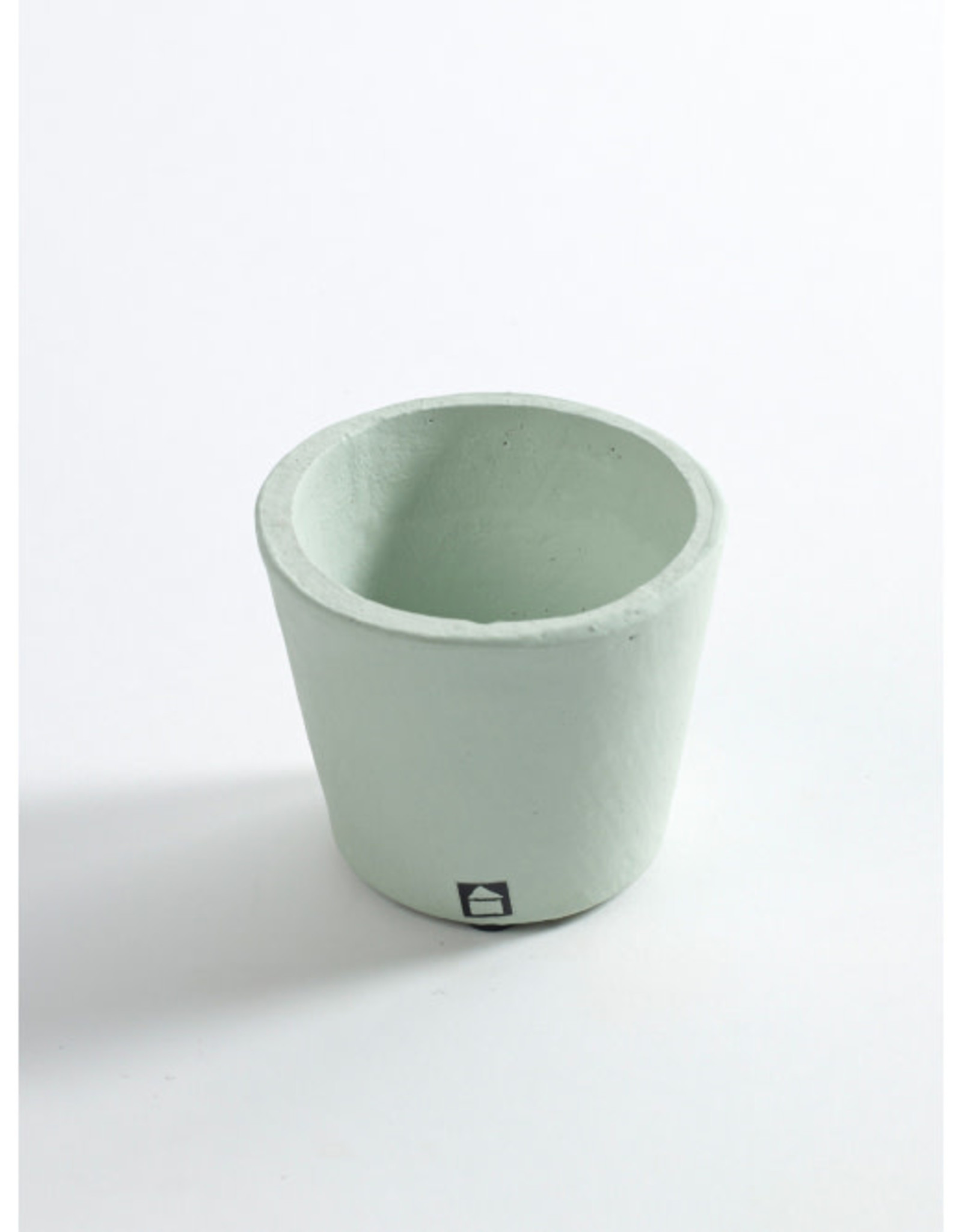 serax Container ∅8 - Mint