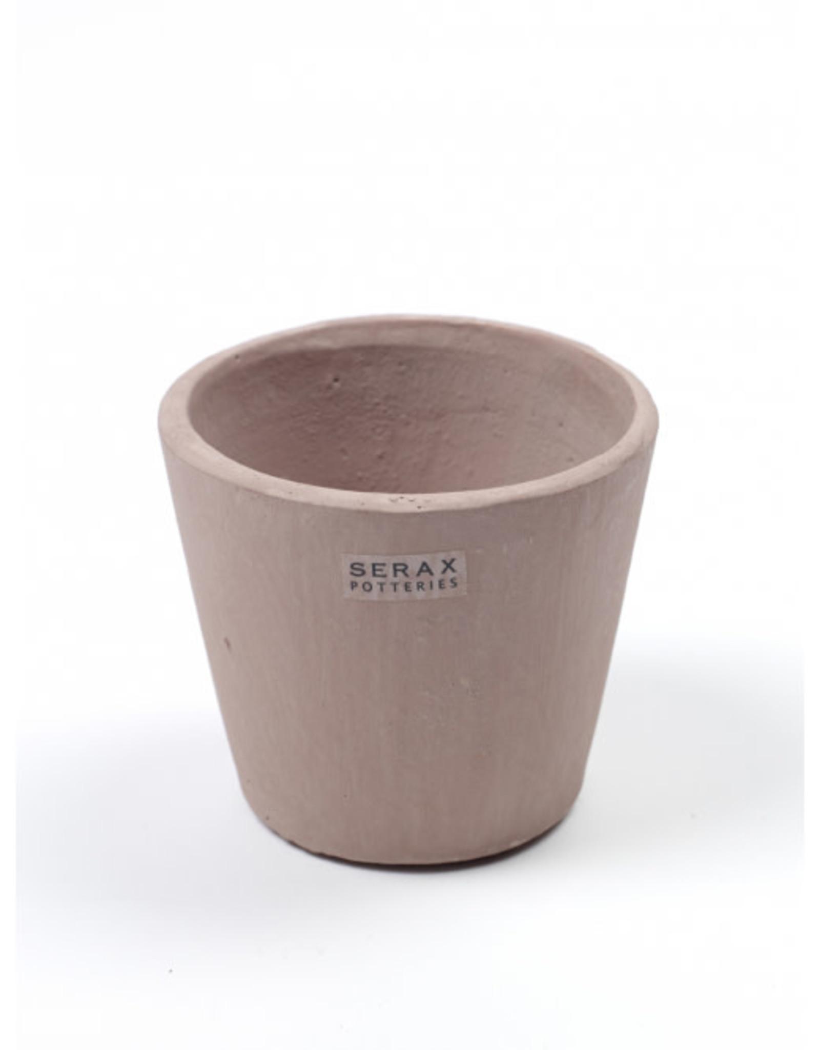 serax Container Ø7 - Sand