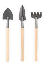 Kikkerland Set of Tools
