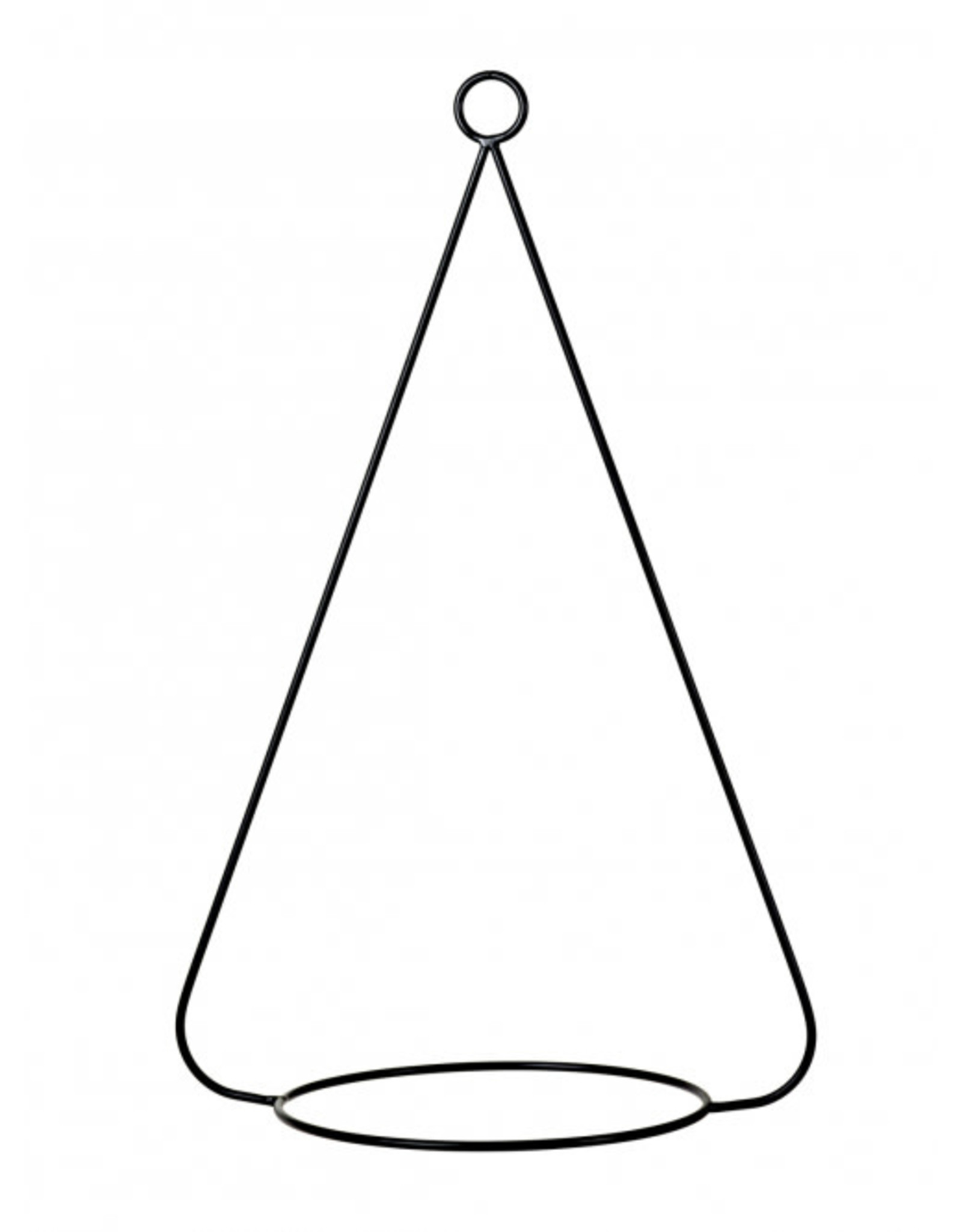 serax Iron Hanger