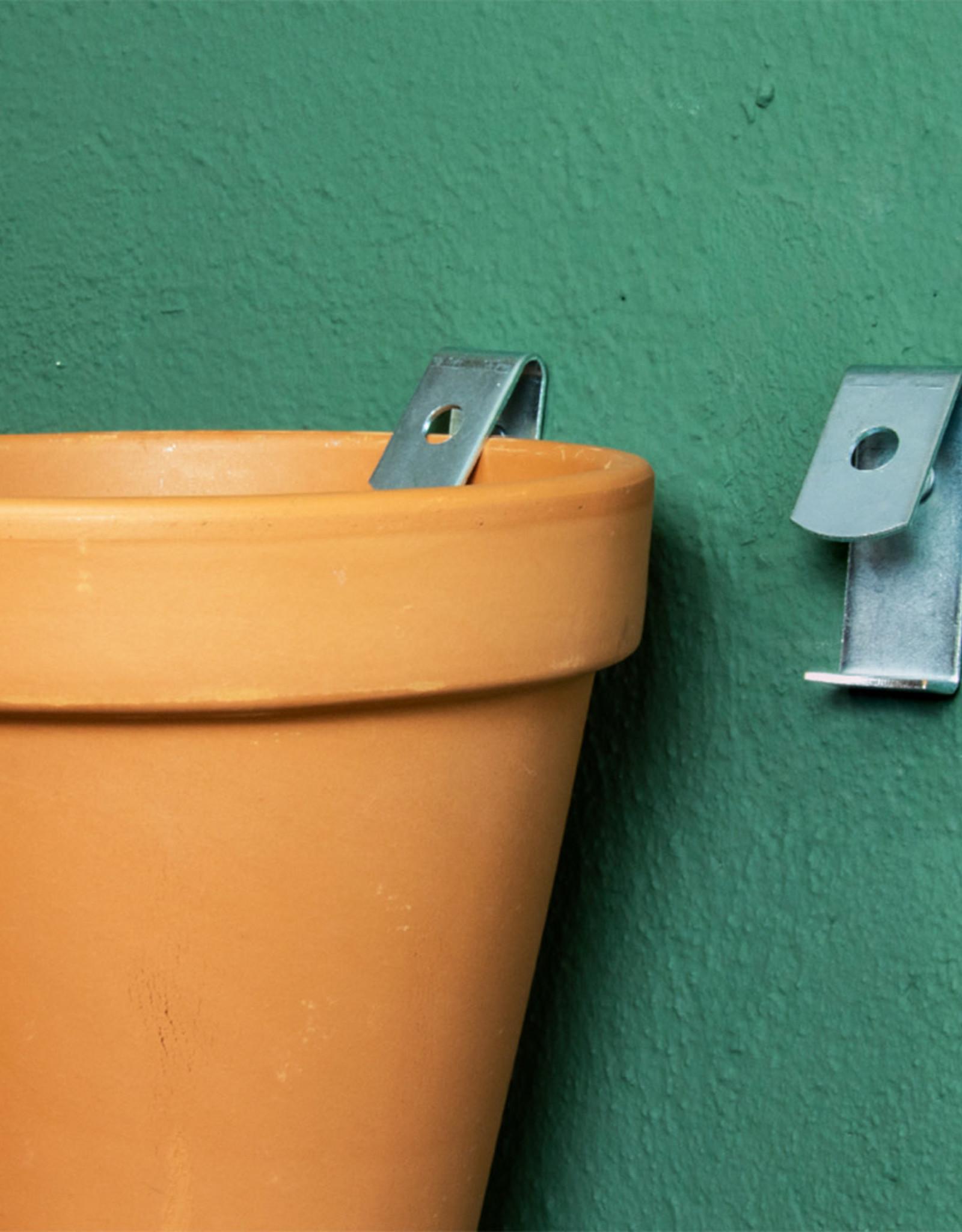 Botanopia Clippy - Wall Mounting Kit