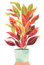 Luster Plantfulness [eng]