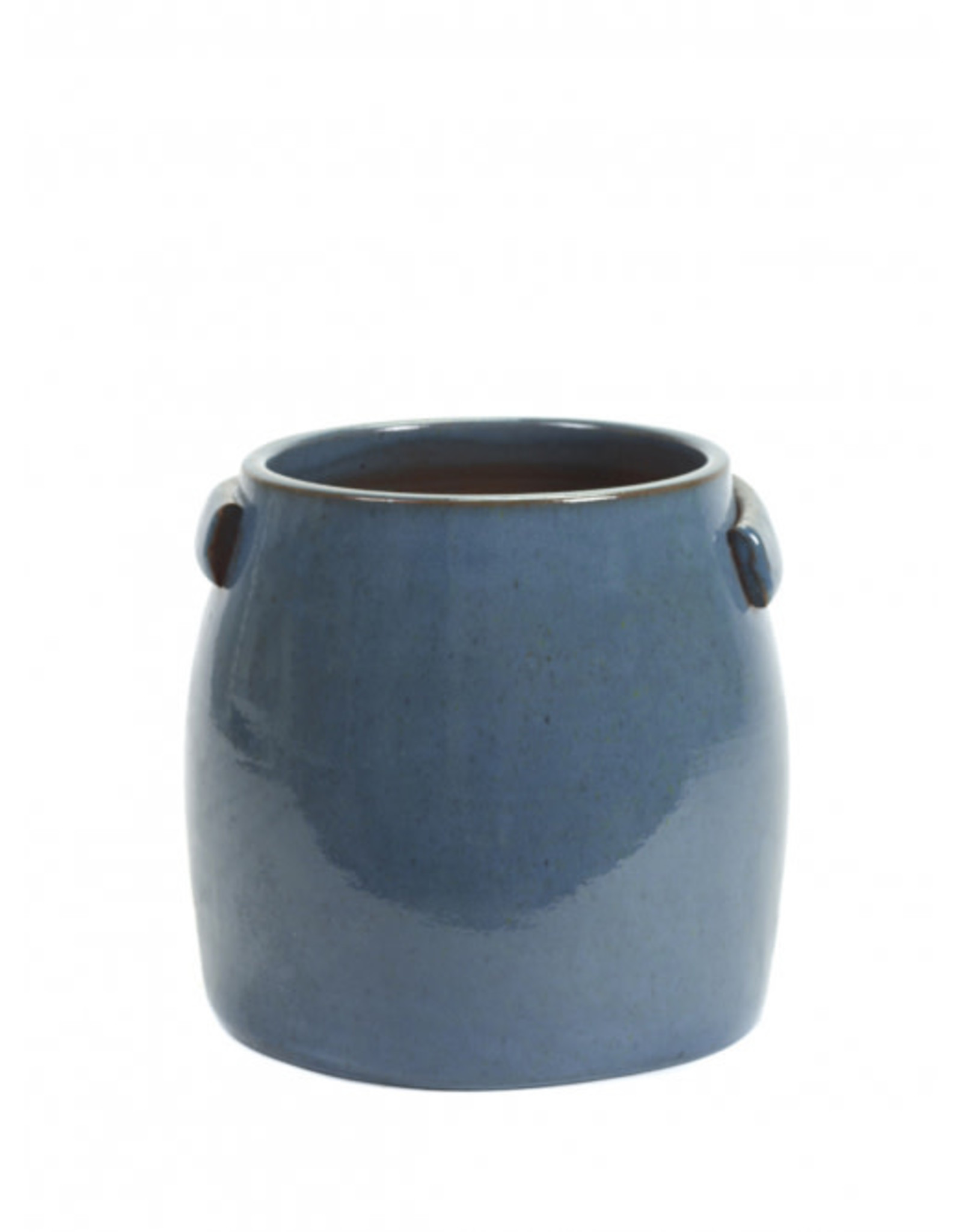 serax Tabor Ø20 - Blue