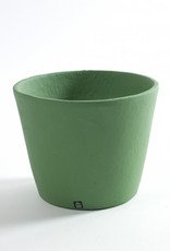 serax Container ∅16 -  Forest Green