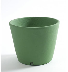 serax Container Ø14 -  Forest Green