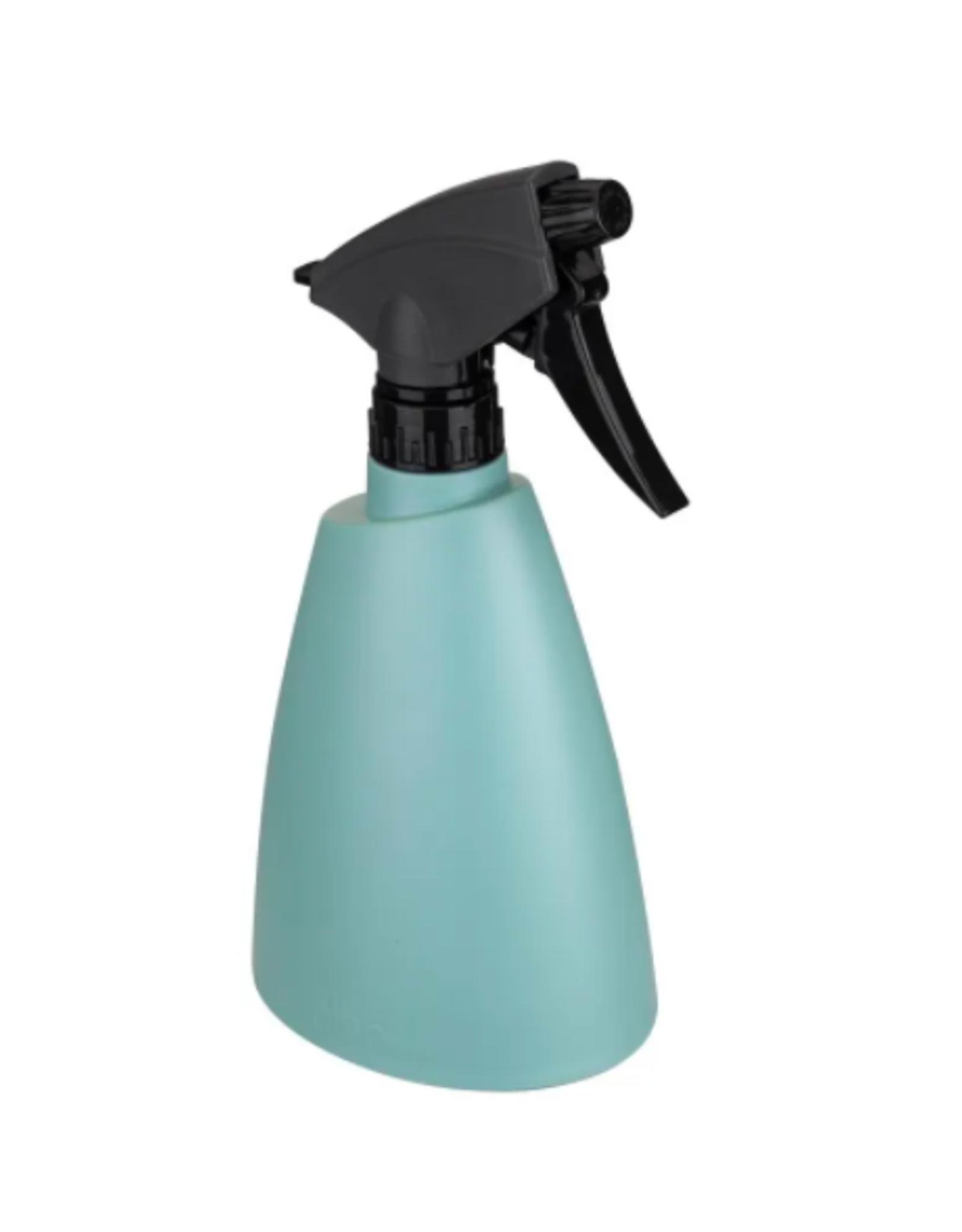 GRUUN Sprayer 0,7L Mint