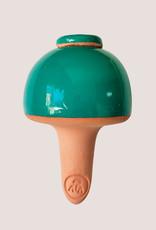 Champi - Green