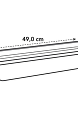GRUUN Balcony Pot 50CM