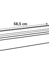 GRUUN Balcony Pot 60CM