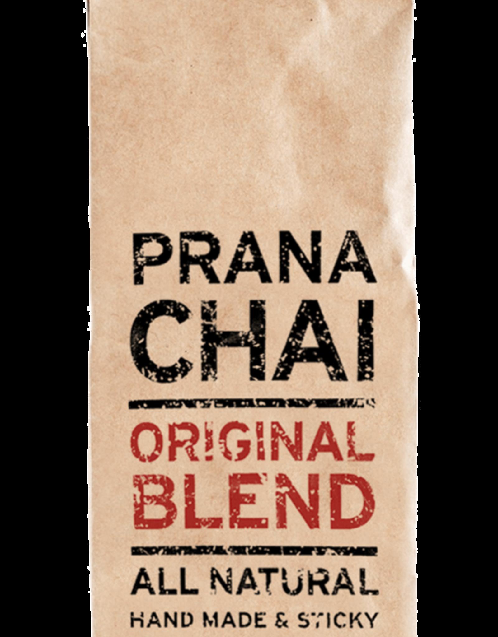 Prana Chai - Original Masala Blend 250g
