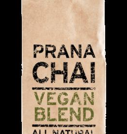 Prana Chai - Vegan (Agave) Blend 250g
