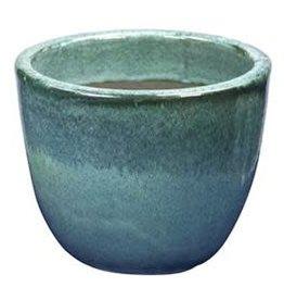 Eggpot Ocean Blue ∅39
