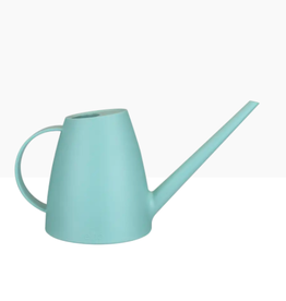 GRUUN Watering Can 1,8L Mint