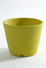 serax Container Ø14 - Lime