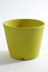 serax Container Ø14 - Limoen