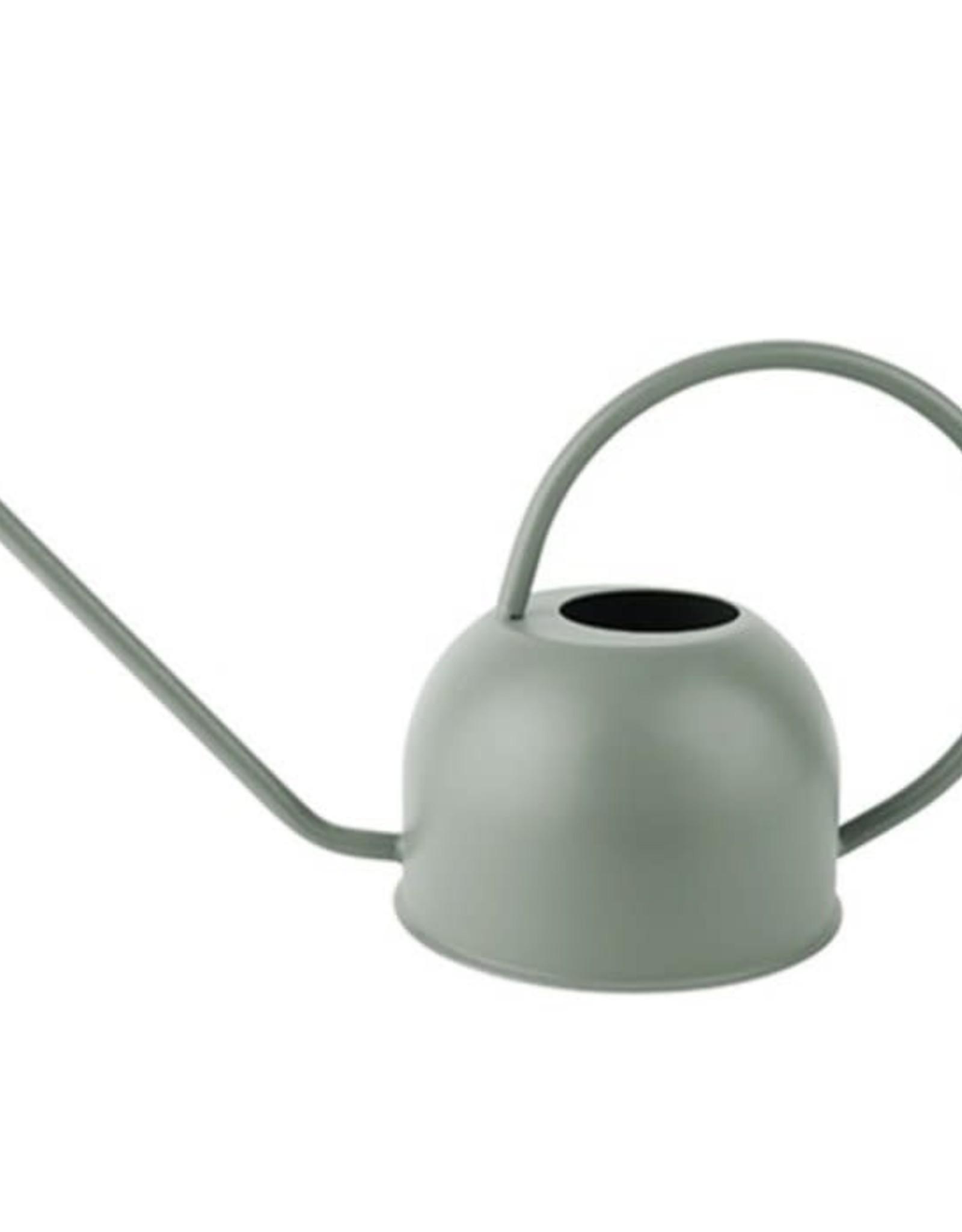 GRUUN Watering Can Bell - Jungle Green