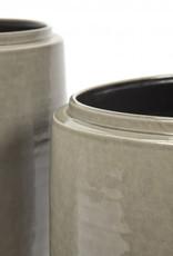 serax Grey Pot Ø31cm