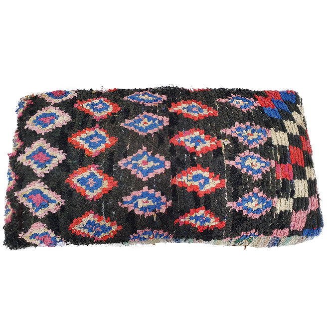Moroccan Floor Cushion XL
